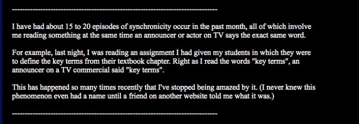 Sync+TV